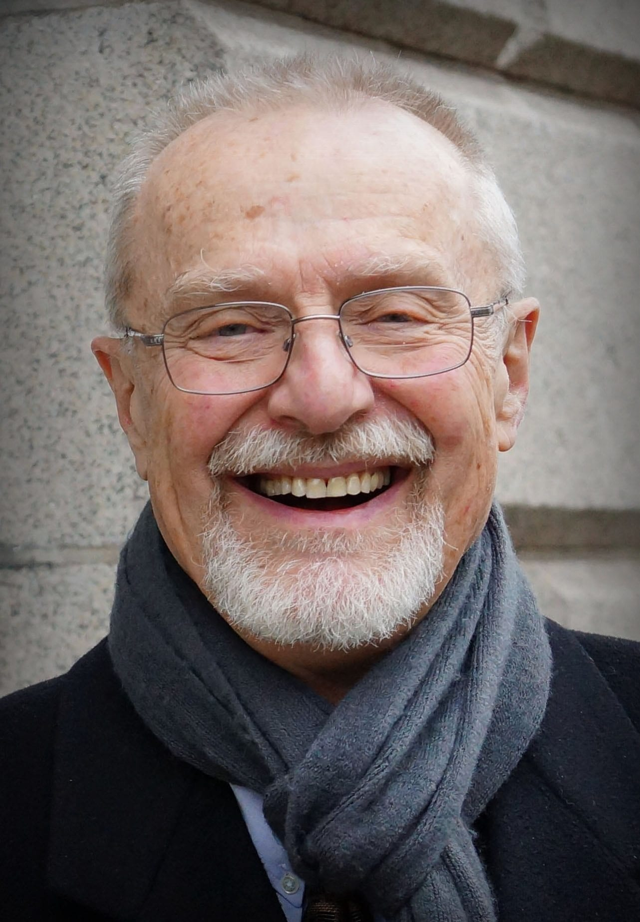 Richard B. Evans, Composer