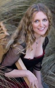 Diana Rowan