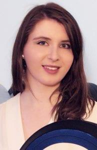 Aimée Farrell-Courtney